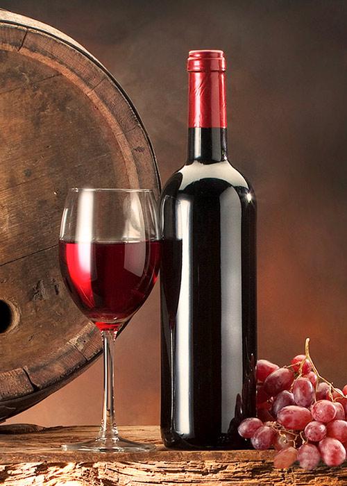 Produzione vini DOC e DOCG » Cantina delle Langhe ad Alba 3b50217e042
